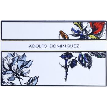 Adolfo Dominguez Agua Fresca de Rosas Geschenksets 1