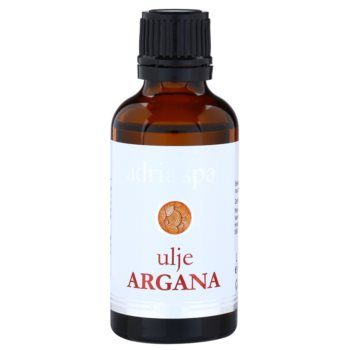 Adria-Spa Natural Oil multifunktionelles Arganöl