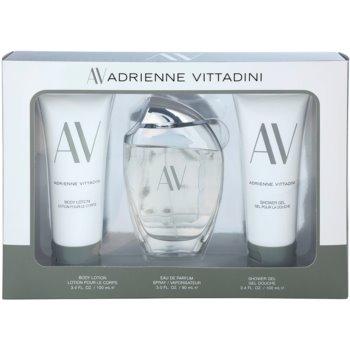 Adrienne Vittadini AV Geschenksets 2