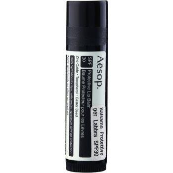 A?sop Skin balsam de buze protector SPF 30 imagine produs