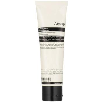 Fotografie Aésop Skin Purifying čisticí krém 100 ml