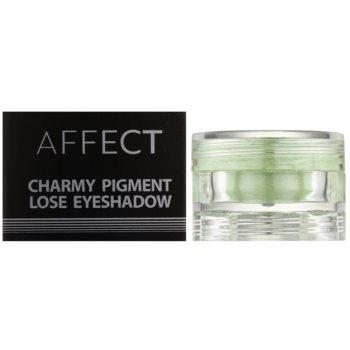 Affect Charmy Pigment sypkie cienie do powiek 1