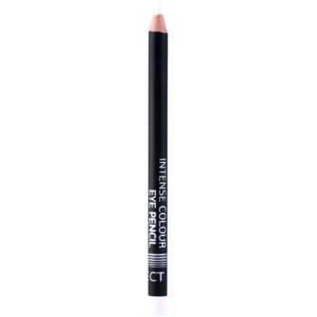 Affect Intense Colour контурний олівець для очей