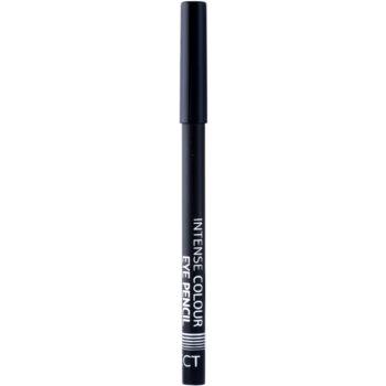 Affect Intense Colour контурний олівець для очей 1