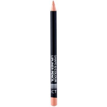 Affect Shape & Colour молив-контур за устни
