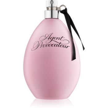 Agent Provocateur Agent Provocateur parfemovaná voda pro ženy 100 ml