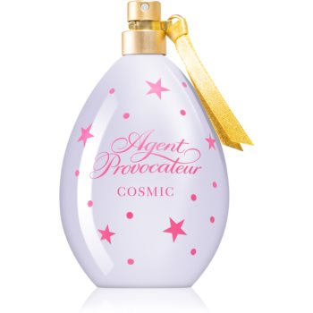 Agent Provocateur Cosmic Eau de Parfum pentru femei imagine produs