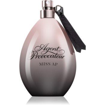 Agent Provocateur Miss Ap Eau de Parfum pentru femei