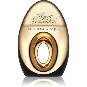 Agent Provocateur Aphrodisiaque eau de parfum pentru femei