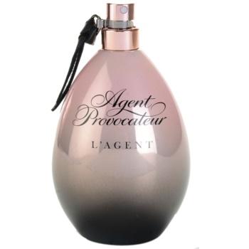 Agent Provocateur L´Agent parfumska voda za ženske 2
