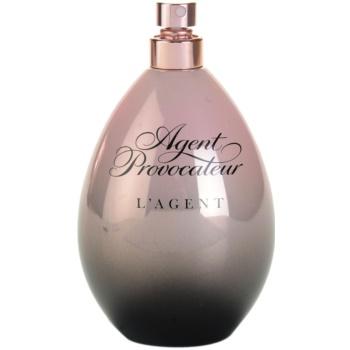 Agent Provocateur L´Agent parfumska voda za ženske 3