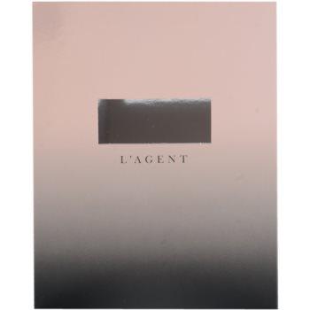 Agent Provocateur L´Agent parfumska voda za ženske 4