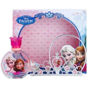 Air Val Frozen darilni set 1