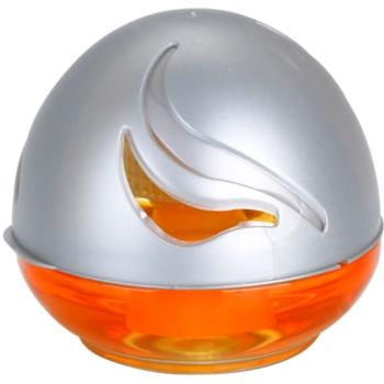 Air Wick Deco Sphere Aroma Diffuser mit Nachfüllung   Mango and Lime 1