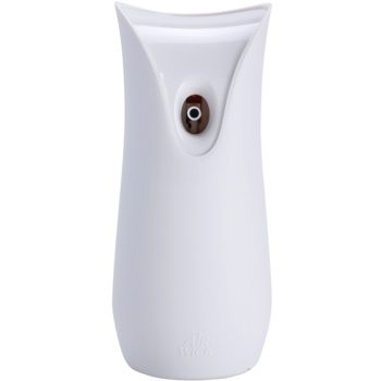 Air Wick Freshmatic osvežilec zraka   (Cool Linen & White Lilac) 2