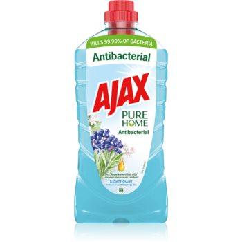 Ajax Pure Home Elderflower produs universal pentru curã?are imagine produs