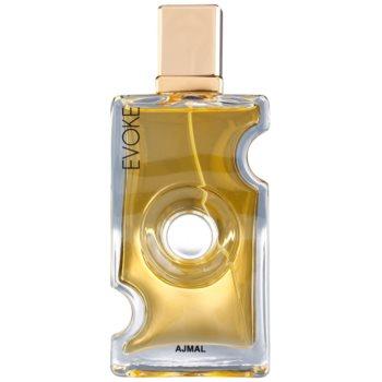 Ajmal Evoke Her Eau De Parfum pentru femei 2