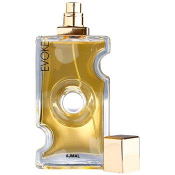 Ajmal Evoke Her Eau De Parfum pentru femei 3