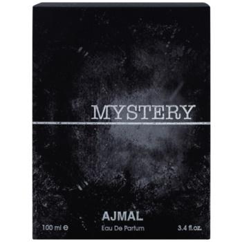 Ajmal Mystery parfémovaná voda pro muže 4