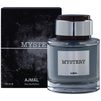 Ajmal Mystery parfémovaná voda pro muže 1