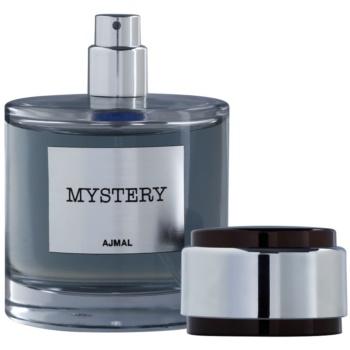 Ajmal Mystery parfémovaná voda pro muže 3
