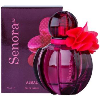 Ajmal Senora парфумована вода для жінок 1