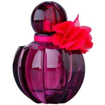 Ajmal Senora парфумована вода для жінок 2