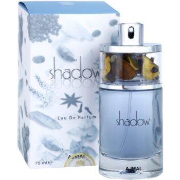 Ajmal Shadow For Him Eau De Parfum pentru barbati 1