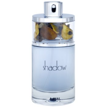 Ajmal Shadow For Him Eau De Parfum pentru barbati 2