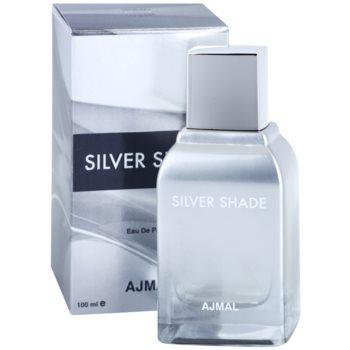 Ajmal Silver Shade parfémovaná voda unisex 1