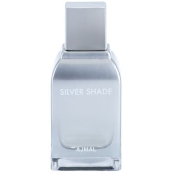 Ajmal Silver Shade parfémovaná voda unisex 2