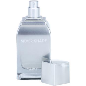 Ajmal Silver Shade parfémovaná voda unisex 3