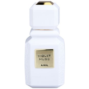 Ajmal Violet Musc парфюмна вода унисекс 2