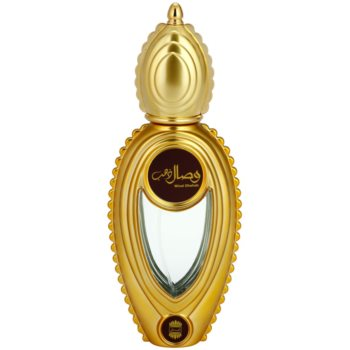 Ajmal Wisal Dhahab парфумована вода унісекс 2