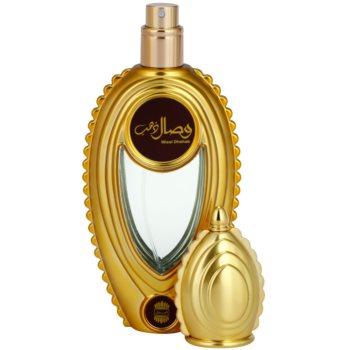 Ajmal Wisal Dhahab парфумована вода унісекс 3
