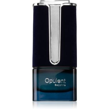 Al Haramain Opulent Sapphire Eau de Parfum unisex