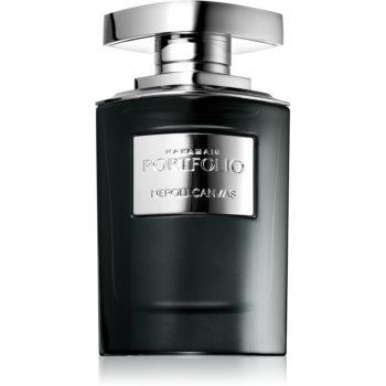 Al Haramain Portfolio Neroli Canvas Eau de Parfum unisex imagine produs