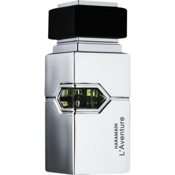 Al Haramain L'Aventure eau de parfum pentru barbati 30 ml
