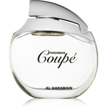 Al Haramain Coupe Eau de Parfum pentru bãrba?i imagine produs