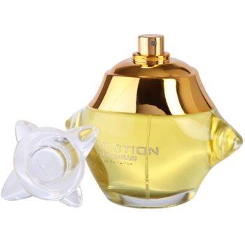 Al Haramain Affection Eau de Parfum für Damen 3