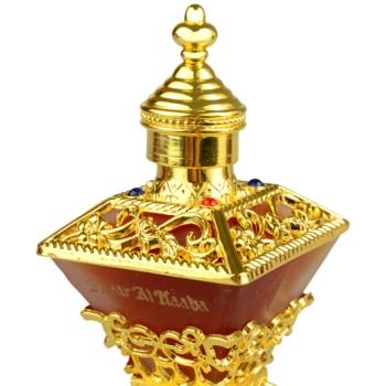 Al Haramain Attar Al Kaaba парфюм унисекс  без пръскачка 3