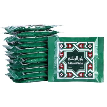 Al Haramain Bukhoor Al Watani kadilo 1