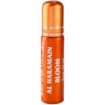 Al Haramain Bloom ulei parfumat pentru femei   (roll on) 2