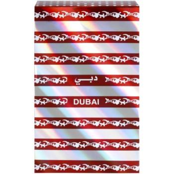 Al Haramain Dubai Eau de Parfum unisex 4
