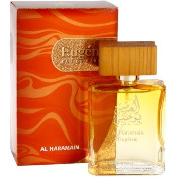 Al Haramain Eugenie parfumska voda uniseks 1