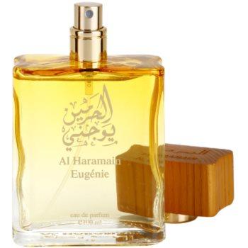 Al Haramain Eugenie parfumska voda uniseks 3