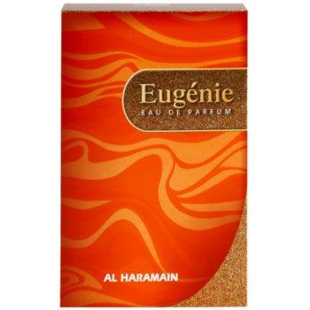 Al Haramain Eugenie parfumska voda uniseks 4