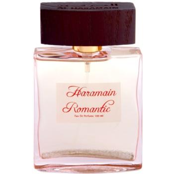 Al Haramain Romantic Eau De Parfum pentru femei 2