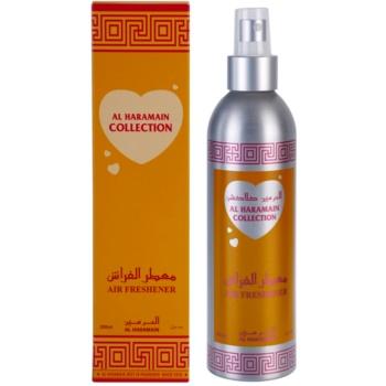 Al Haramain Al Haramain Collection spray pentru camera