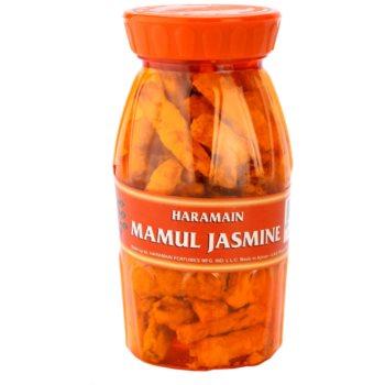 Al Haramain Haramain Mamul tamaie 80 g  Jasmine